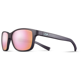 Julbo Powell Spectron 3 Sunglasses purple
